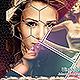 Mix Photo Template Bundle - GraphicRiver Item for Sale