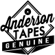 DISABLED_AndersonTapes