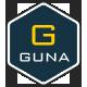 guna2d