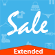 Sale – eCommerce iOS Template (Full Applications) Download