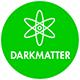 Dark Matter - GraphicRiver Item for Sale