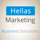 HellasMarketing