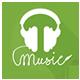 Summer Morning - AudioJungle Item for Sale