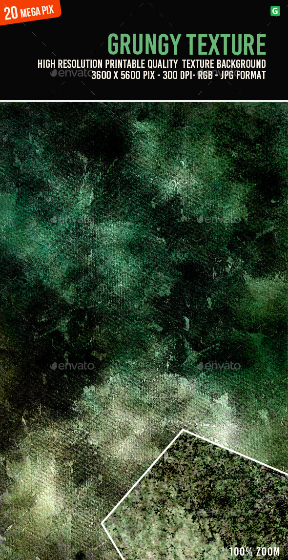 GraphicRiver Grungy Texture 114 11852495