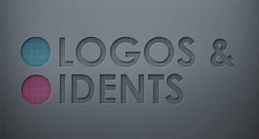 Corporate Logos & Idents