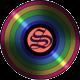 Sinoko Sikoko Ident - AudioJungle Item for Sale
