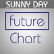 Sunny Day - AudioJungle Item for Sale