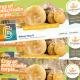 Bakery Shop Timeline - GraphicRiver Item for Sale