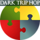 Dark Trip Hop - AudioJungle Item for Sale
