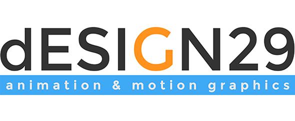Design29_logo_590x242