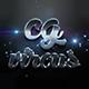 CG_VIROUS