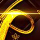 Luxury Gold Styles