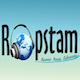 Ropstam