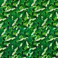 Butterflies Pattern - PhotoDune Item for Sale