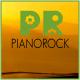 Magical Piano - AudioJungle Item for Sale