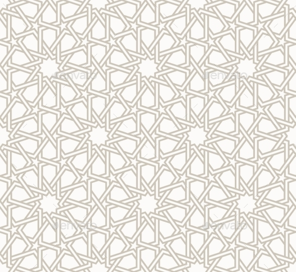 GraphicRiver Tangled Pattern 11863842