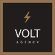 VoltGroup