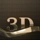 3DCurves