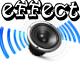 Interface 7 - AudioJungle Item for Sale