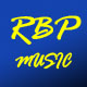 RBP_music