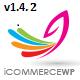 iCommerce - Multi-Purpose WooCommerce Theme - ThemeForest Item for Sale