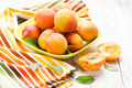 Apricots - PhotoDune Item for Sale