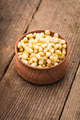 Pine nuts - PhotoDune Item for Sale