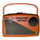 Heatwave - AudioJungle Item for Sale