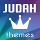 X_JuDaH_X