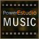 Depp Logo 2 - AudioJungle Item for Sale