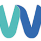 w3bit