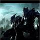 Hybrid Epic trailer - AudioJungle Item for Sale
