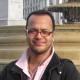 London%20131-avatar