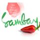 Sambay  - GraphicRiver Item for Sale