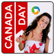 Canada Day Sale Banners - GraphicRiver Item for Sale