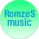 RomzeS