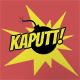 kaputtmedia