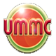 UnitedMMC