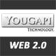 Yougapi-thumbnail