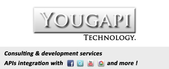 yougapi