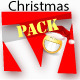 Christmas Pack 2 - AudioJungle Item for Sale