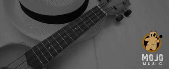 MojoMusic