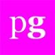 Playgraph_ico