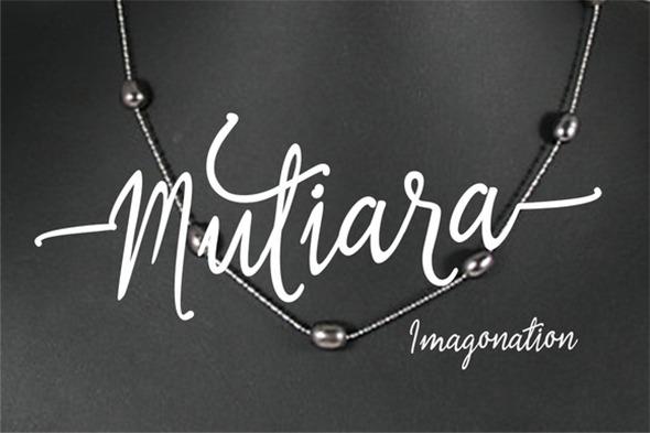 GraphicRiver Mutiara 11874031