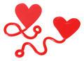 Love Hearts - PhotoDune Item for Sale