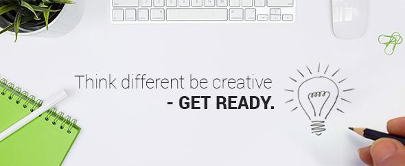 Creativework07