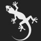 GeckoSystems