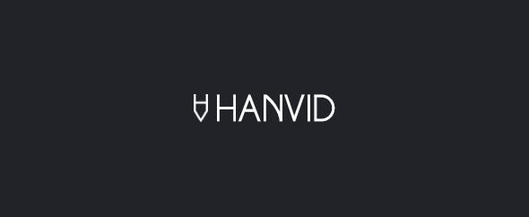 Hanvid-profile