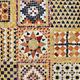 arab mosaic - PhotoDune Item for Sale