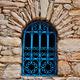 arab window - PhotoDune Item for Sale